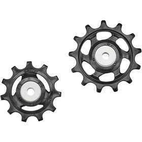 Shimano GRX Derailleur Pulleys for RD-RX815